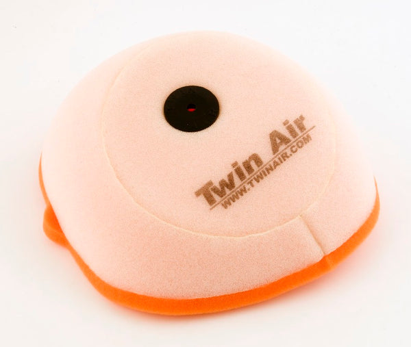 Twin Air Dual Stage Air Filter 154114
