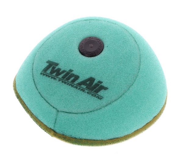 Twin Air Pre-Oiled  Dual Stage Air Filter 154114X