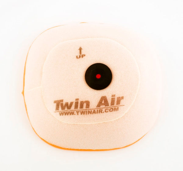Twin Air Dual Stage Air Filter 154115