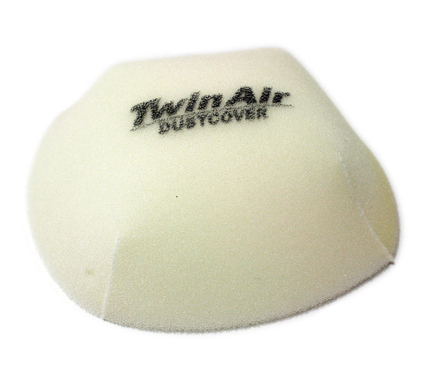 Twin Air Dust Cover 154116DC