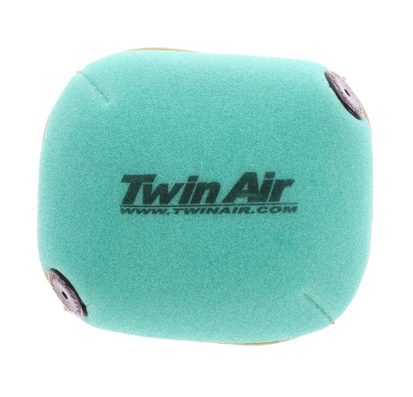 Twin Air Pre-Oiled Dual Stage Air Filter 154116X