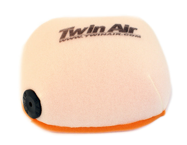 Twin Air Dual Stage Air Filter 154116
