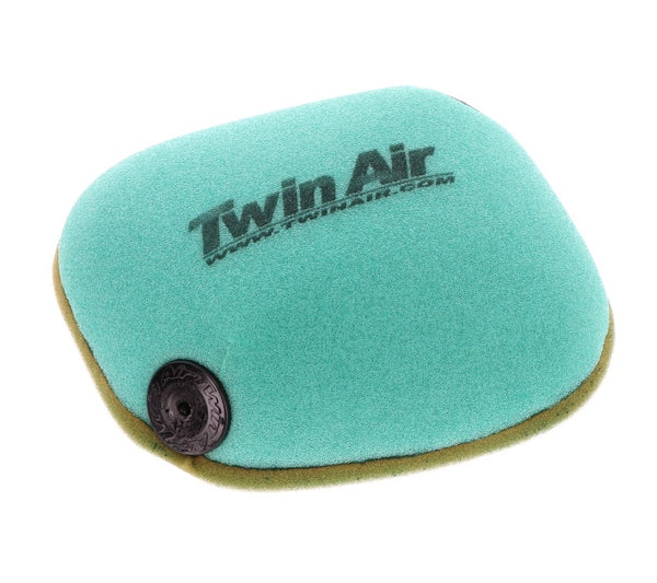 Twin Air Pre-Oiled  Dual Stage Air Filter 154117X