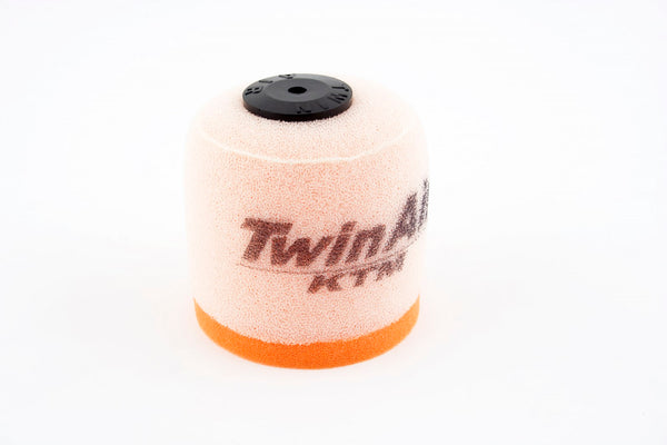 Twin Air Dual Stage Air Filter 154140