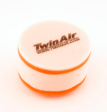 Twin Air Dual Stage Air Filter 154500