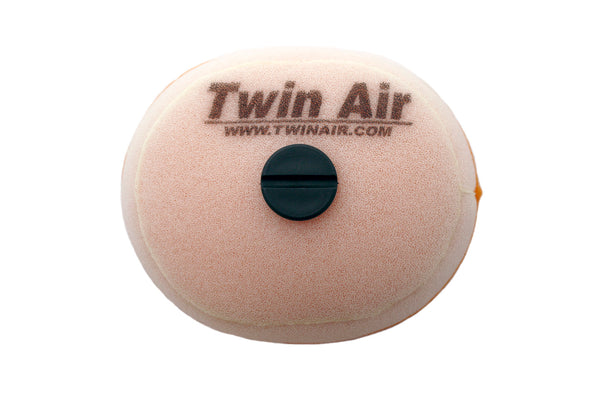 Twin Air Dual Stage Air Filter 154514