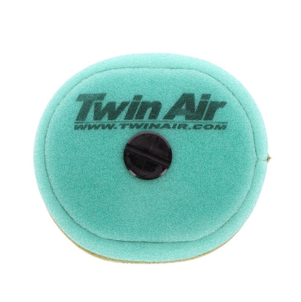 Twin Air Pre-Oiled  Dual Stage Air Filter 154514X