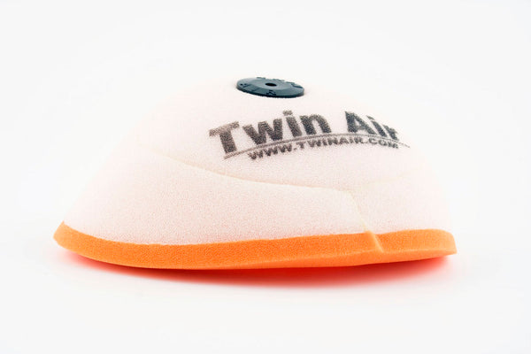 Twin Air Dual Stage Air Filter 158033