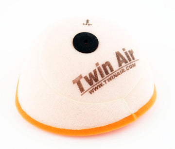 Twin Air Dual Stage Air Filter 158033X