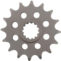 Supersprox Steel Front Sprocket CST1586 - Choose Your Gearing