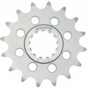 Supersprox Steel Front Sprocket CST1591 - Variable Gearing