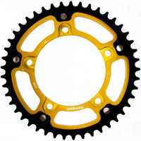 Supersprox Stealth Rear Sprocket RST1792 - Choose Your Gearing