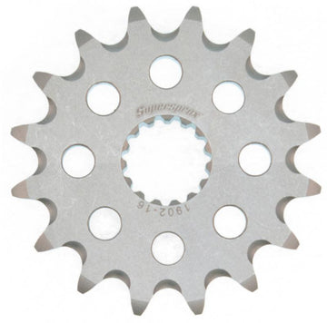 Supersprox Steel Front Sprocket CST1902.15