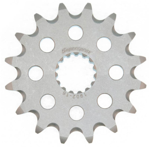 Supersprox Steel Front Sprocket CST1902 - Choose Your Gearing