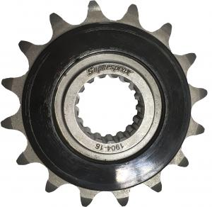 Supersprox Steel Front Sprocket CST1904 - Choose Your Gearing