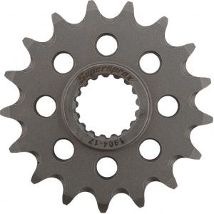 Supersprox Steel Front Sprocket CST1904.17 - Standard Gearing