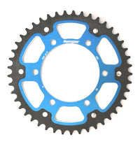 Supersprox Stealth Rear Sprocket RST479.45 - Standard