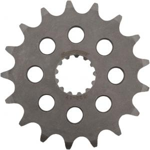 Supersprox Steel Front Sprocket CST520 - Choose Your Gearing