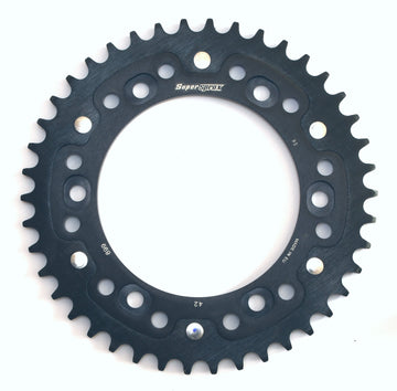 Supersprox Rear Sprocket 899 - Choose Your Gearing
