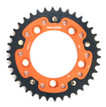 Supersprox Stealth Rear Sprocket RST991.38