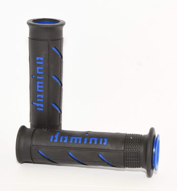 Domino A250 XM2 Super Soft Dual Compound Grips