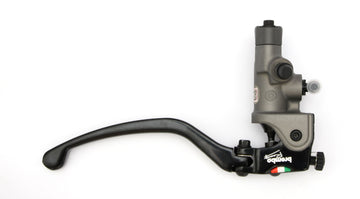 Brembo RCS 19 Master Cylinder