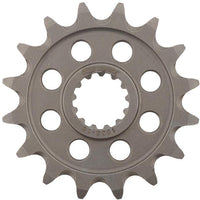 Supersprox Steel Front Sprocket CST-1536:16 - Standard