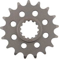 Supersprox Steel Front Sprocket CST1579.17 - 520 Conversion/Standard Gearing