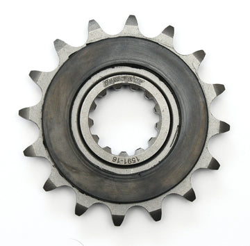 Supersprox Steel Front Sprocket CST1591.16