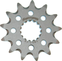 Supersprox Steel Front Sprocket CST-1901:13