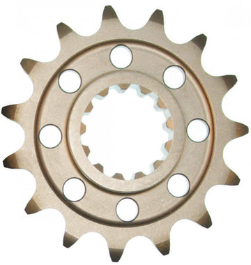 Supersprox Steel Front Sprocket CST404.17