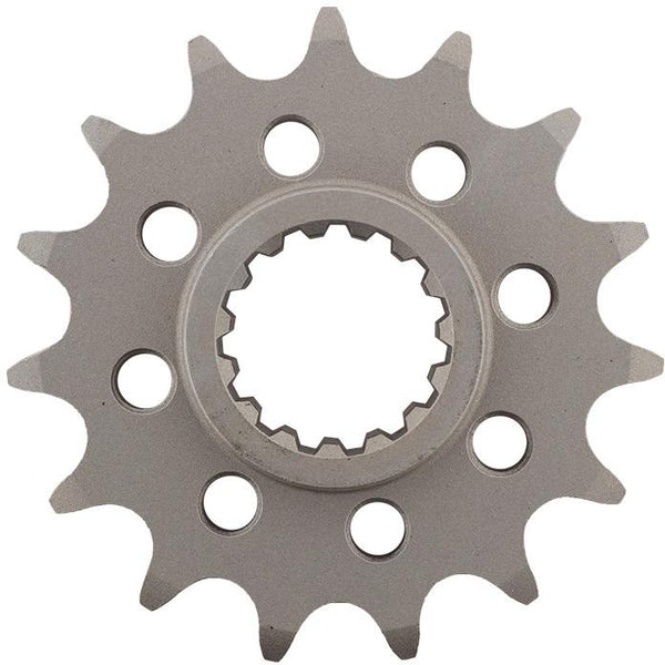 Supersprox Steel Front Sprocket CST5054.15