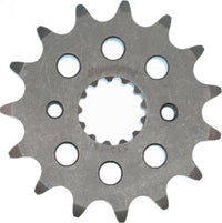 Supersprox Steel Front Sprocket CST513.15