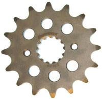 Supersprox Steel Front Sprocket CST516.16