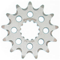 Supersprox Steel Front Sprocket CST-565:13