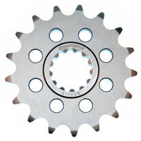 Supersprox Steel Front Sprocket CST579.17 - Standard