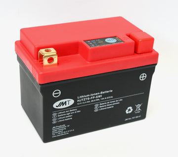 JMT Lithium Ion Battery HJTZ7S-FP-SWI