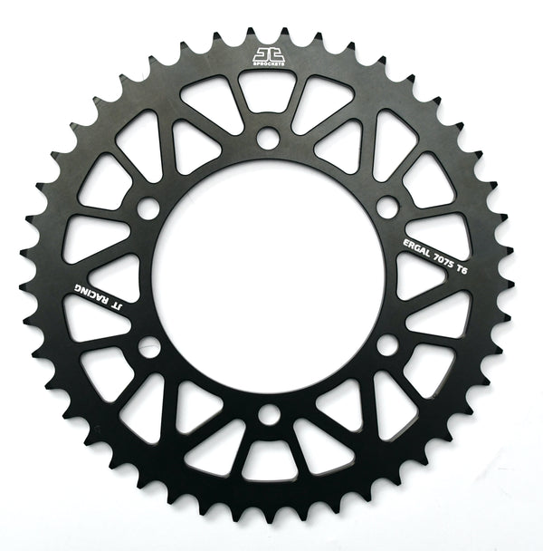 JT Racelite Aluminium Racing Sprocket JTA478.41 - 520 Conversion