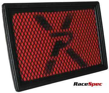 Pipercross Racespec Performance Air Filter MPX212R