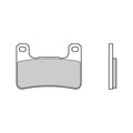 Brembo Racing Ceramic Brake Pads 07SU27RC