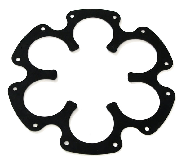 Supersprox Edge Stealth Rear Sprocket RSA-755_525 - Choose Your Gearing