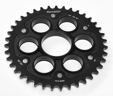 Supersprox Stealth Rear Sprocket RSA-755_525:39