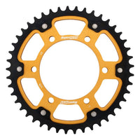 Supersprox Stealth Rear Sprocket RST479 - Choose Your Gearing