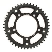 Supersprox Stealth Rear Sprocket RST-7:46