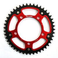 Supersprox Stealth Rear Sprocket 7 - Choose Your Gearing