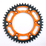 Supersprox Stealth Rear Sprocket RST990.45