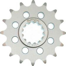 Supersprox Steel Front Sprocket