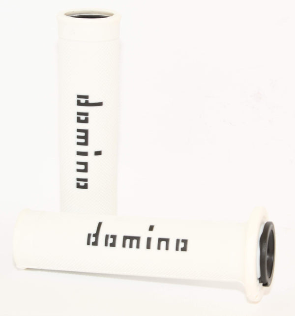 Domino Dual Density Racing grips