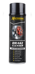 Xeramic Brake Cleaner 500ml