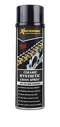 Xeramic Ceramic Synthetic Chain Spray 500ml